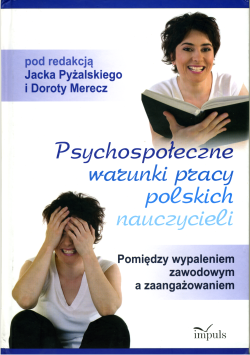 Jacek Pyżalski